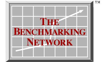 Network Security Management Benchmarking Associationis a member of The Benchmarking Network
